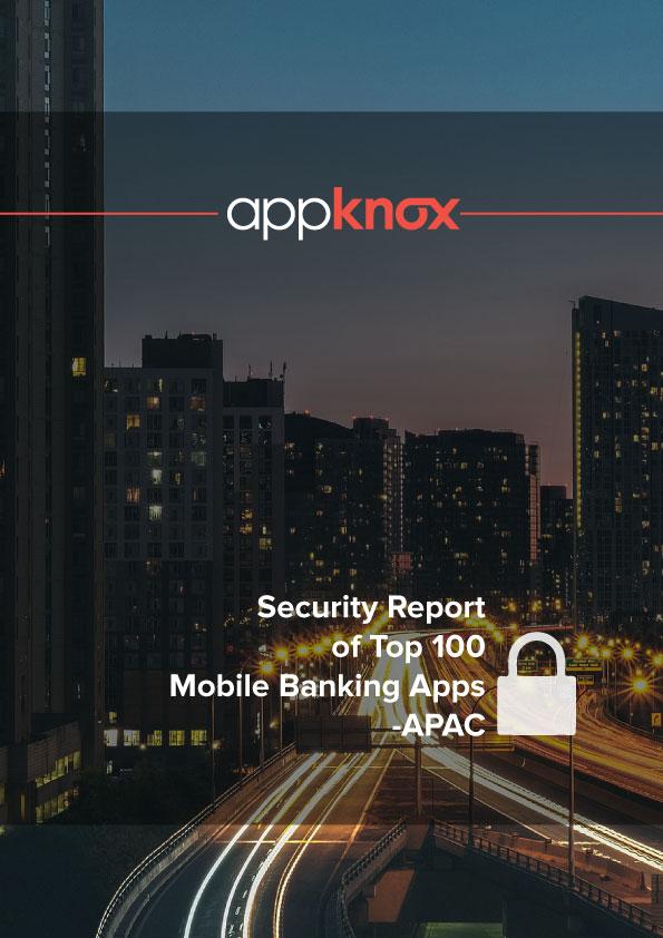 Appknox-Report-October-2015_banking.jpg