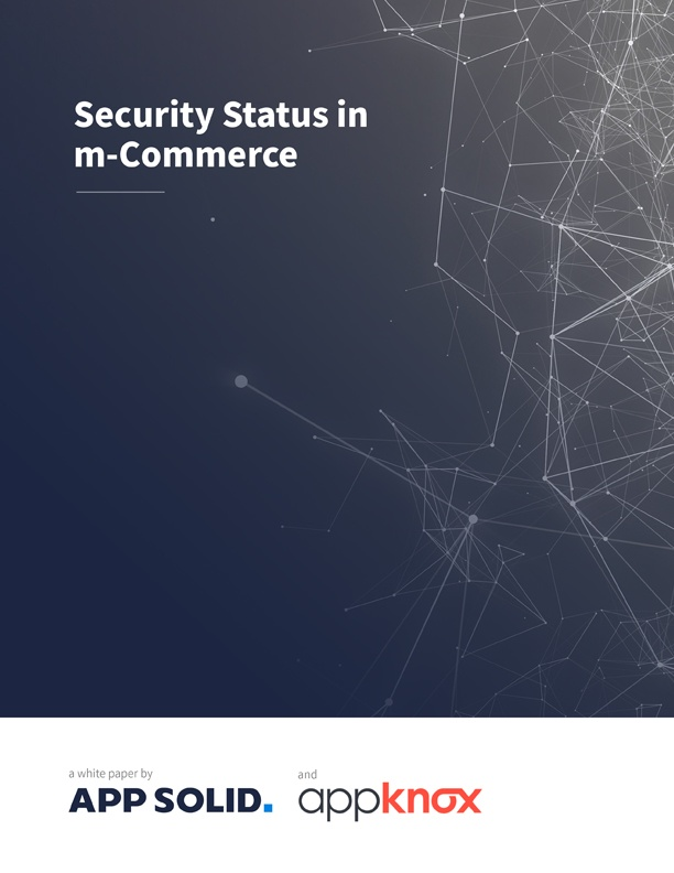 White-Paper-Security-Status-in-m-Commerce-1