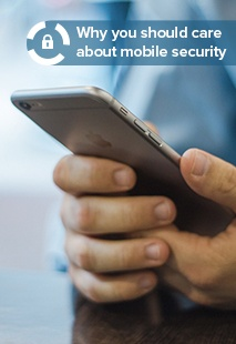 Why-you-should-care-about-mobile-security.jpg