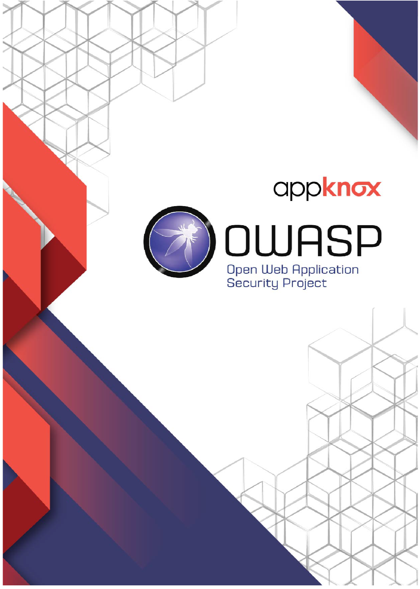 The ultimate Guide to OWASP Security Checks-1