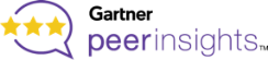 gartner-peer-insights-logo (1)