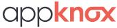 logo_appknox_scaled